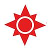 தேசிய ஒருமைப்பாட்டுக் கட்சி (NSP)
