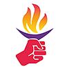 மக்கள் சக்திக் கட்சி (PPP)