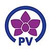 மக்கள் குரல் கட்சி (PV)