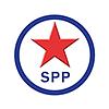 சிங்கப்பூர் மக்கள் கட்சி (SPP)