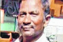 ஞானபிரகாசம் ராஜமரியான்