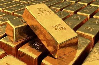 சிறப்பு விமானங்களில் 645 கிராம் தங்கம் கடத்தல்