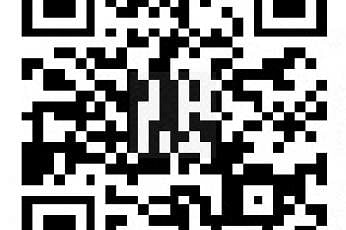 தமிழ் முரசு, ஸ்ட்ரெய்ட்ஸ் டைம்ஸ் செய்தி கைக்கணினி தொகுப்பு சந்தாதாரர் ஆவதற்கான இணையப் பக்கத்திற்கு நேரடியாகச் செல்வதற்கு இணைப்பில் உள்ளகியூஆர் குறியீட்டை 'ஸ்கேன்' செய்யுங்கள்.