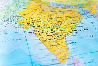 கேரளாவில் 29,000 பேர் 435 முகாம்களில் தஞ்சம்