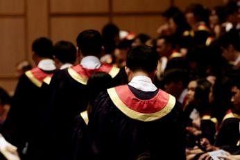 ஆய்வு: பட்டயக் கல்வி முடித்தவர்களுக்கு தொடக்க சம்பளம் அதிகரித்தது, வேலைவாய்ப்பும் மேம்பட்டது